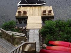 Popular Floating Docks