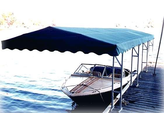 Muskoka Docks Amp Dock Systems Orillia Gravenhurst Muskoka
