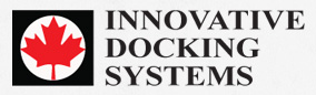 Innovative Docking Systems - Muskokas Docking Systems in Gravenhurst, Ontario